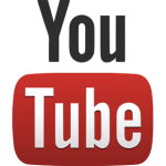 Накрутки в ютубе подписчиков, просмотров, лайков, репостов
