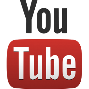 Накрутки в ютубе подписчиков, просмотров, лайков, репостов, добавлений в избранное и комментариев живыми пользователями