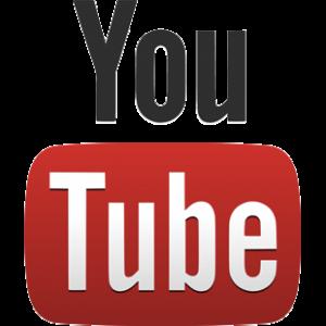 Менеджер YouTube Каналов