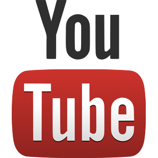 Connect YouTube to hundreds of app
